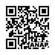 QRコード https://www.anapnet.com/item/243388