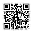 QRコード https://www.anapnet.com/item/256375