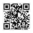 QRコード https://www.anapnet.com/item/264827