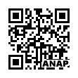QRコード https://www.anapnet.com/item/262488