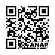 QRコード https://www.anapnet.com/item/261685