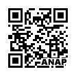QRコード https://www.anapnet.com/item/250997