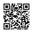 QRコード https://www.anapnet.com/item/241870