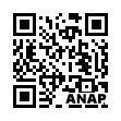 QRコード https://www.anapnet.com/item/249105