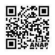 QRコード https://www.anapnet.com/item/252540