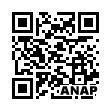QRコード https://www.anapnet.com/item/251153