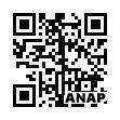 QRコード https://www.anapnet.com/item/263663
