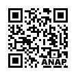 QRコード https://www.anapnet.com/item/247108