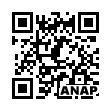 QRコード https://www.anapnet.com/item/238478