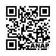 QRコード https://www.anapnet.com/item/265370