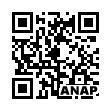 QRコード https://www.anapnet.com/item/263407