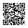 QRコード https://www.anapnet.com/item/261556