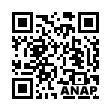 QRコード https://www.anapnet.com/item/242001
