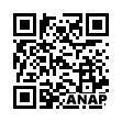 QRコード https://www.anapnet.com/item/263424