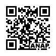 QRコード https://www.anapnet.com/item/260451