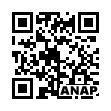QRコード https://www.anapnet.com/item/263699
