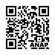 QRコード https://www.anapnet.com/item/253009