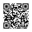 QRコード https://www.anapnet.com/item/233908