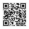 QRコード https://www.anapnet.com/item/256104