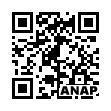 QRコード https://www.anapnet.com/item/263433