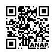 QRコード https://www.anapnet.com/item/261802