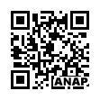 QRコード https://www.anapnet.com/item/259414