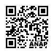 QRコード https://www.anapnet.com/item/265645