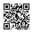QRコード https://www.anapnet.com/item/259104