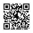 QRコード https://www.anapnet.com/item/249325