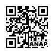 QRコード https://www.anapnet.com/item/263863