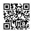 QRコード https://www.anapnet.com/item/260905
