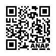 QRコード https://www.anapnet.com/item/246035