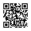 QRコード https://www.anapnet.com/item/260254