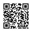 QRコード https://www.anapnet.com/item/263008