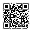 QRコード https://www.anapnet.com/item/259886