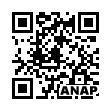 QRコード https://www.anapnet.com/item/249754