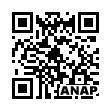 QRコード https://www.anapnet.com/item/253118