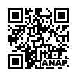 QRコード https://www.anapnet.com/item/261812