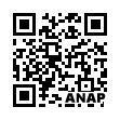 QRコード https://www.anapnet.com/item/258162