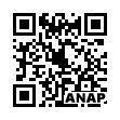 QRコード https://www.anapnet.com/item/260329