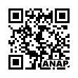 QRコード https://www.anapnet.com/item/264530