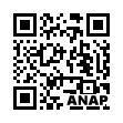 QRコード https://www.anapnet.com/item/255612