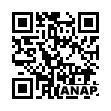 QRコード https://www.anapnet.com/item/255180