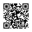 QRコード https://www.anapnet.com/item/260335