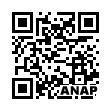 QRコード https://www.anapnet.com/item/258235