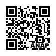 QRコード https://www.anapnet.com/item/256086