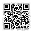 QRコード https://www.anapnet.com/item/255892