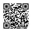 QRコード https://www.anapnet.com/item/259029