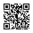 QRコード https://www.anapnet.com/item/262657