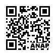 QRコード https://www.anapnet.com/item/265372
